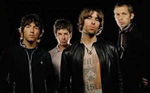 Oasis включен в TOP 10 Ватикана