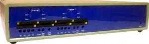 VoIP - GSM шлюз SKM Telecom